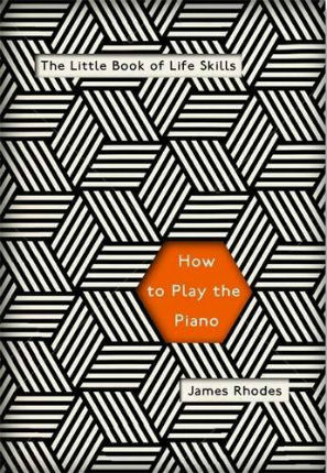 How To Play The Piano - Store - Shakespeare and Company